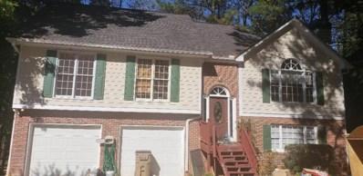4030 Bent Willow Ln, Woodstock, GA 30189 - MLS#: 6093457