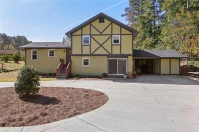 910 Timber Lake Dr, Cumming, GA 30041 - #: 6093488