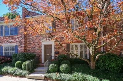1484 Leafview Rd, Decatur, GA 30033 - MLS#: 6093522