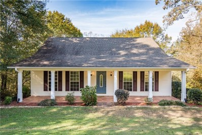 41 Kimwood Drive, Cedartown, GA 30125 - MLS#: 6093546