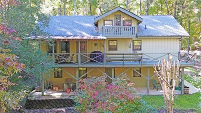 58 Waterfall Dr, Cleveland, GA 30528 - MLS#: 6093585