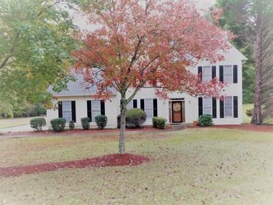 9396 Fairfield Pkwy, Jonesboro, GA 30236 - MLS#: 6093592