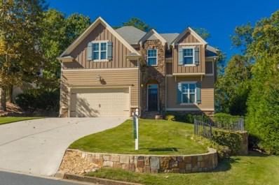 3145 Ivey Oaks Lane, Roswell, GA 30076 - MLS#: 6093593