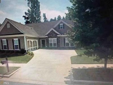 658 Austin Creek Dr, Sugar Hill, GA 30518 - MLS#: 6093638
