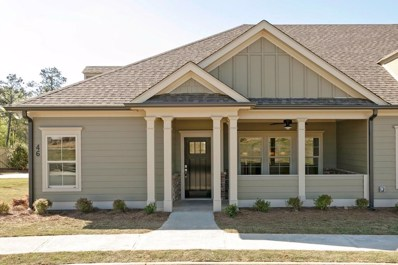 83 Cedarcrest Village Ln, Acworth, GA 30101 - MLS#: 6093670