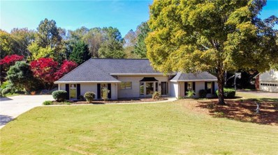 325 Saddle Lake Dr, Roswell, GA 30076 - #: 6093674