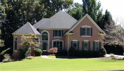410 Arborshade Trce, Johns Creek, GA 30097 - MLS#: 6093681