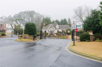 292 Trail Pointe SE, Smyrna, GA 30082 - MLS#: 6093683
