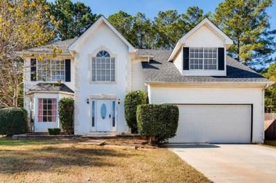 3925 Kings Pl, Ellenwood, GA 30294 - MLS#: 6093712