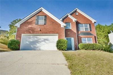 600 Castlebrooke Dr, Lawrenceville, GA 30045 - MLS#: 6093720