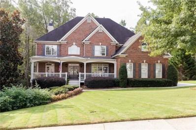 2737 Pathview Drive, Dacula, GA 30019 - MLS#: 6093735