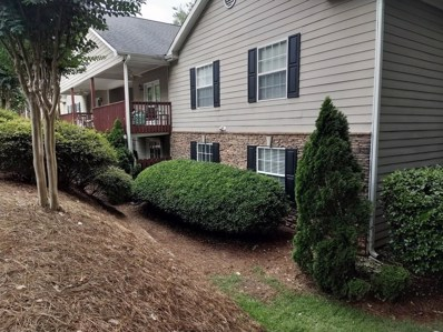 402 Brighton Point, Sandy Springs, GA 30328 - MLS#: 6093744