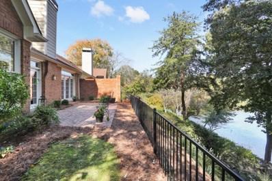 21 Lake Villa Dr, Roswell, GA 30076 - MLS#: 6093749