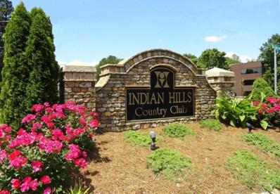 1030 Fairfield Court, Marietta, GA 30068 - MLS#: 6093754