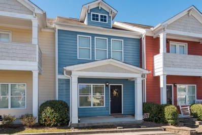 1773 Brookside Lay Cir, Norcross, GA 30093 - MLS#: 6093768