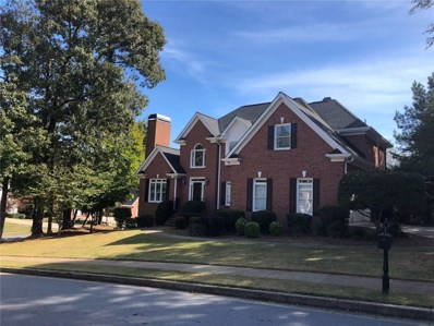 1429 Stepstone Way, Lawrenceville, GA 30043 - MLS#: 6093794