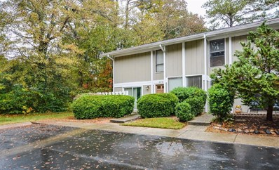 666 Powers Ferry North SE, Marietta, GA 30067 - MLS#: 6093807