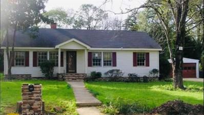 433 Walnut St, Cedartown, GA 30125 - MLS#: 6093900