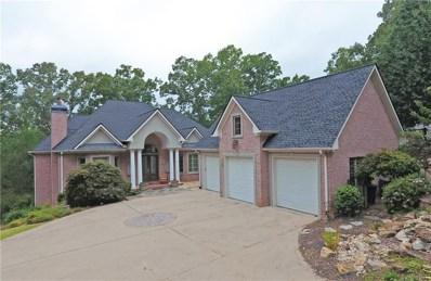 4080 Ryckeley Drive, Gainesville, GA 30504 - MLS#: 6095062