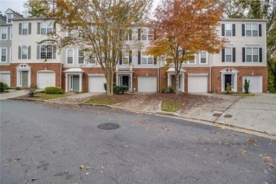 3345 Lathenview Cts, Alpharetta, GA 30004 - MLS#: 6095144