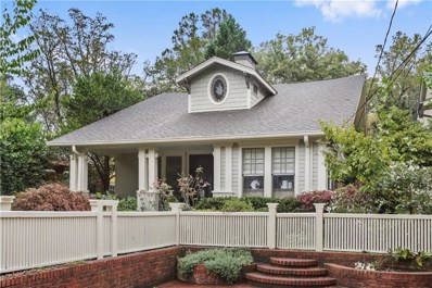 172 Westminster Dr, Atlanta, GA 30309 - MLS#: 6095160