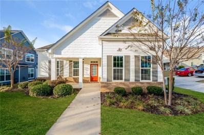 120 Treeside Terrace, Fayetteville, GA 30214 - MLS#: 6095188