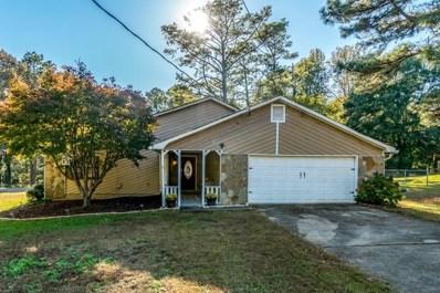 453 Fieldstream Way, Lawrenceville, GA 30044 - MLS#: 6095214