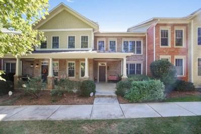 1504 Davis Oaks Way, Decatur, GA 30033 - MLS#: 6095226