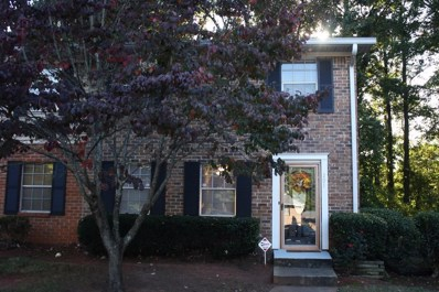 201 Northdale Place, Lawrenceville, GA 30046 - MLS#: 6095231