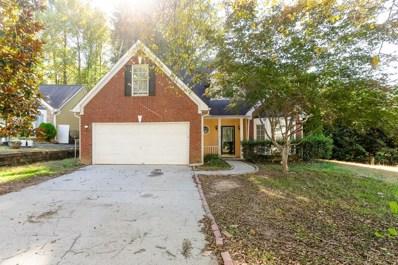 440 Sunnyside Dr, Lawrenceville, GA 30044 - MLS#: 6095251