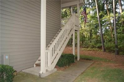 107 Country Park Dr SE, Smyrna, GA 30080 - MLS#: 6095283