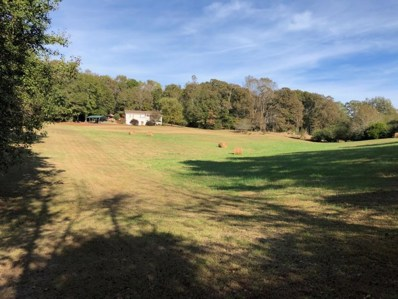 1596 Austin Road, Winder, GA 30680 - MLS#: 6095354