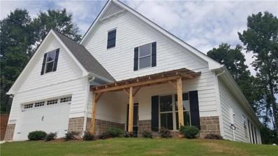169 Terrace Ridge Dr, Commerce, GA 30529 - #: 6095436
