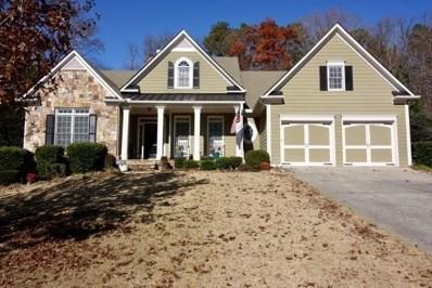 1214 Bonshaw Trail, Marietta, GA 30064 - MLS#: 6095459