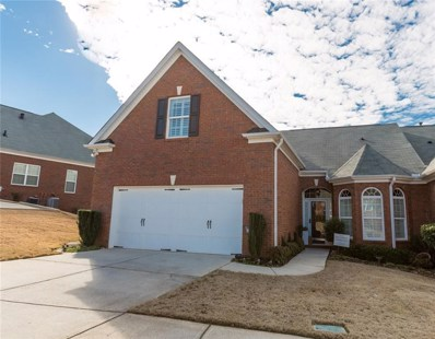 208 Claremore Dr, Woodstock, GA 30188 - MLS#: 6095479
