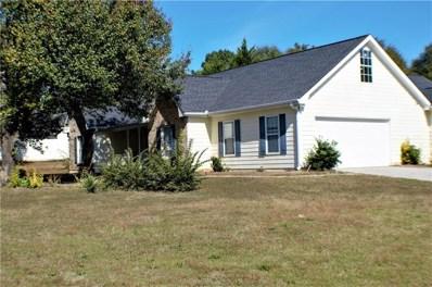 1505 Twin Manor Dr, Loganville, GA 30052 - MLS#: 6095487
