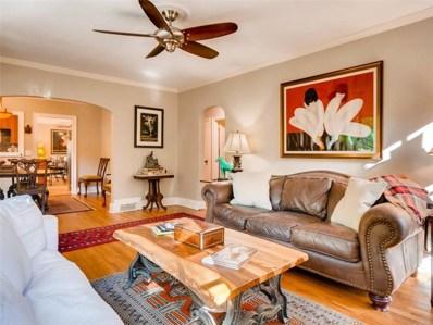 1836 Westminster Way NE, Atlanta, GA 30307 - MLS#: 6095515