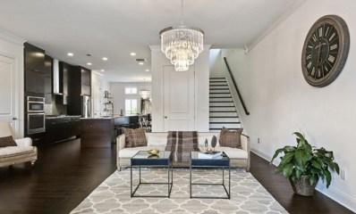 61 Marlow Place, Atlanta, GA 30328 - MLS#: 6095543
