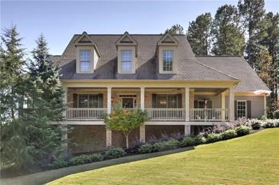 108 Carter Ln, Canton, GA 30115 - MLS#: 6095554
