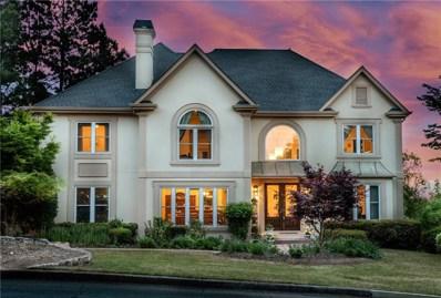 8350 Sentinae Chase Drive, Roswell, GA 30076 - MLS#: 6095601