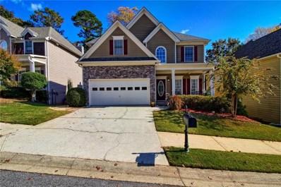 513 Mirramont Place, Woodstock, GA 30189 - MLS#: 6095604