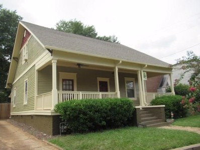 2991 Church St, East Point, GA 30344 - MLS#: 6095614