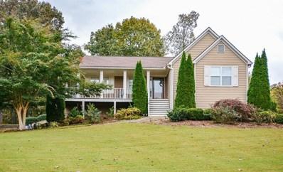 204 Oak Hollow Cts, White, GA 30184 - MLS#: 6095630