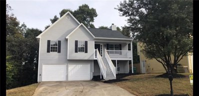 2756 Sanibel Lane SE, Smyrna, GA 30082 - MLS#: 6095749