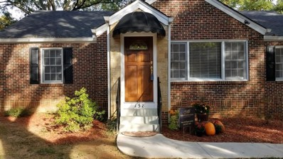 158 Chicamauga Ave SW, Atlanta, GA 30314 - MLS#: 6095755
