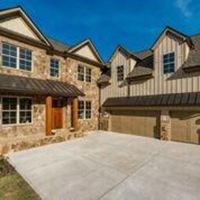 1767 Rockwater Rd, Marietta, GA 30066 - MLS#: 6095879
