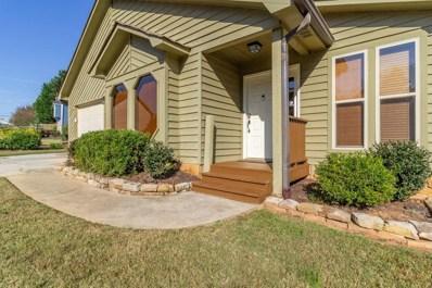 4062 Wildflower Lane, Tucker, GA 30084 - MLS#: 6095926
