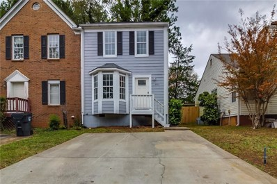 4063 Settlers Hill Way, Norcross, GA 30093 - MLS#: 6095987