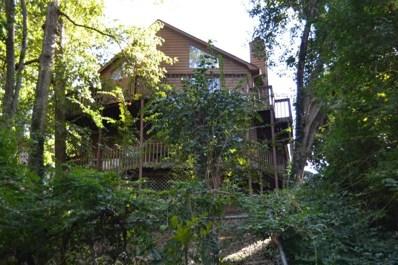 8526 Hightower Trail, Snellville, GA 30039 - MLS#: 6095996
