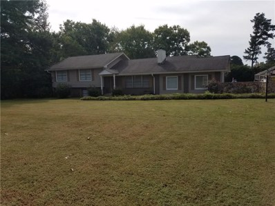 3985 Boring Road, Decatur, GA 30034 - #: 6096003